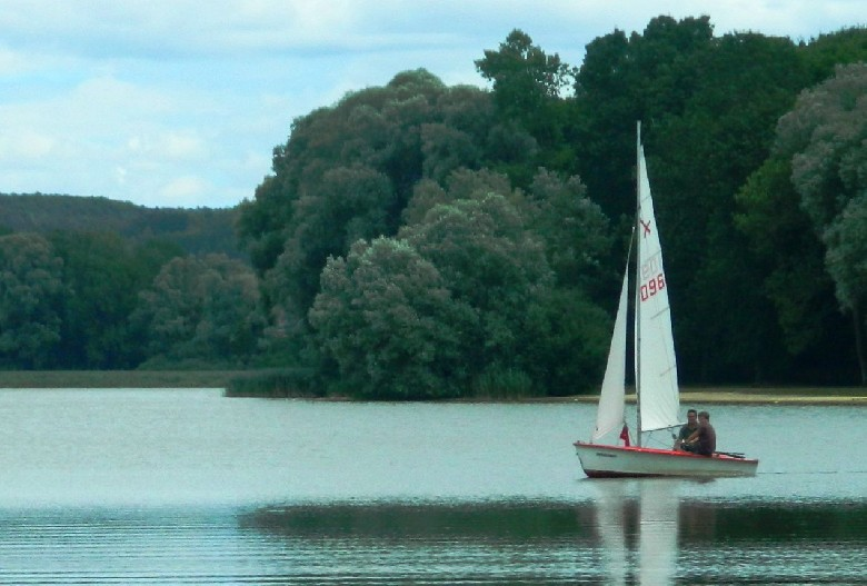 camping sailboat closer.jpg